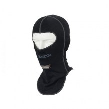 sparco-shield-rw-9-fia-balaclava-black-0